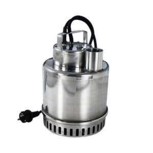 JEGAL JMS submersible stailess steel pump by pump supermarket 1