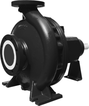 Over Size Centrifugal Pumps
